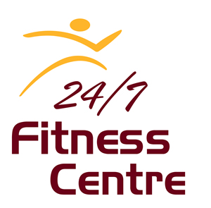 24/7 Fitness Centre